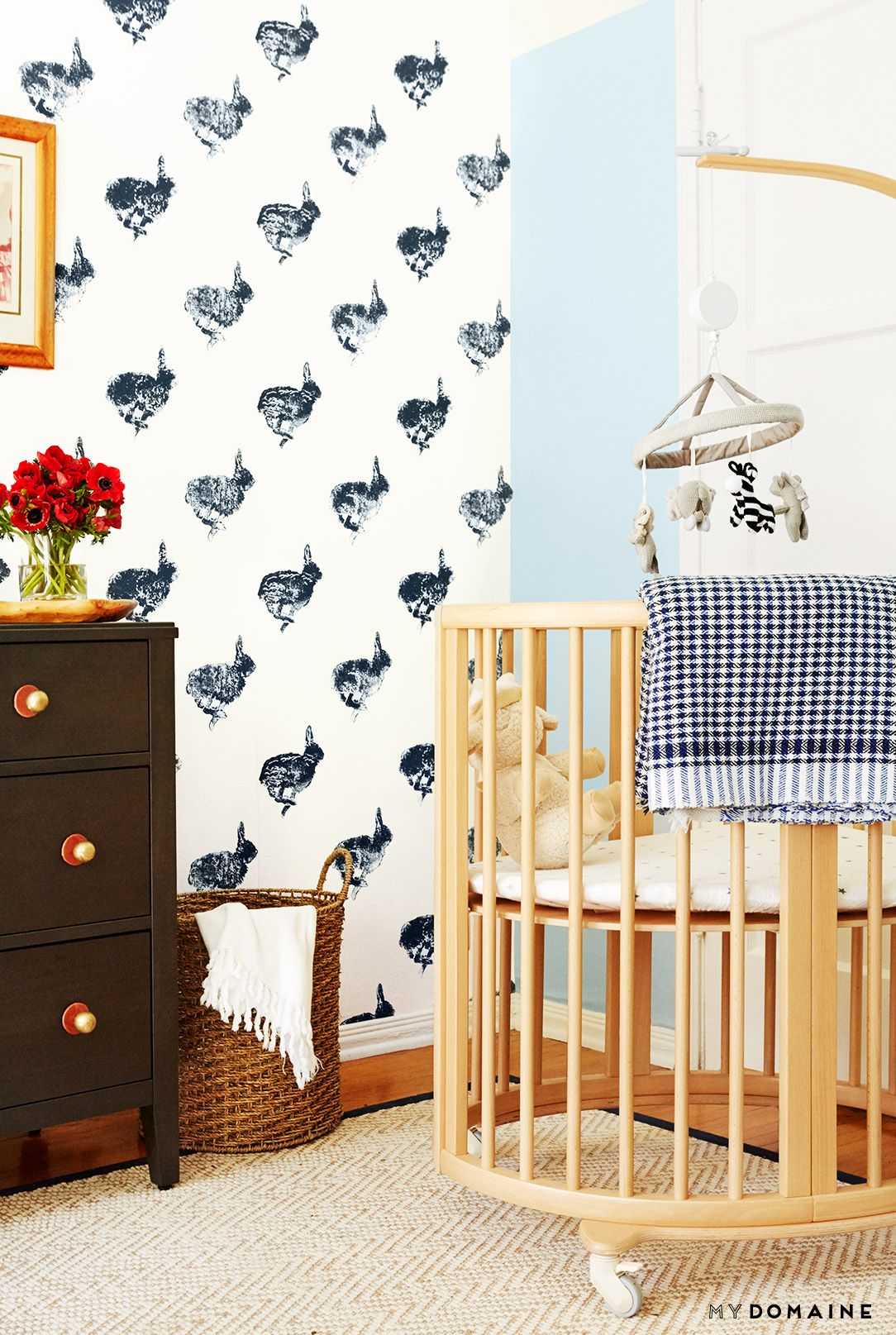 natural green and sage wood crib using including brown dark oak with nursery rectangular light white gorgeous room baby decoration bed valance cribs extraordinary of bedding picture organic