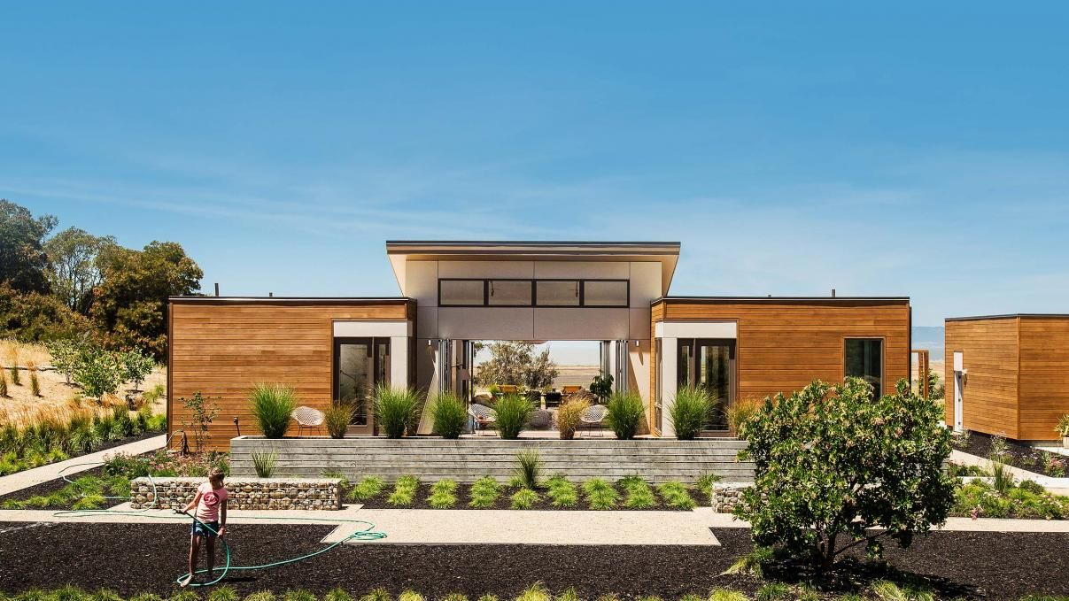 2017 prefabmodular home prices for 20 us companies