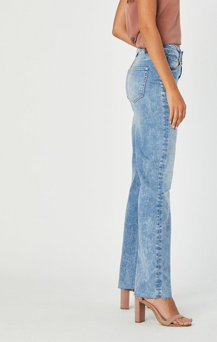 , Mavi Women's Victoria Wide Leg Jeans In Mid 90's, Hot Models Blog 2020, Hot Models Blog 2020