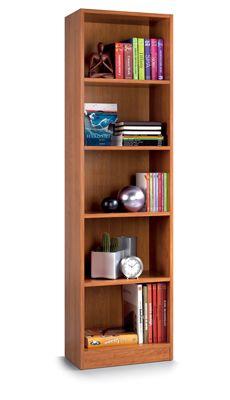Planos hacer cosas con madera hazlo tu mismo planos madera y cosas - Hazlo tu mismo muebles ...
