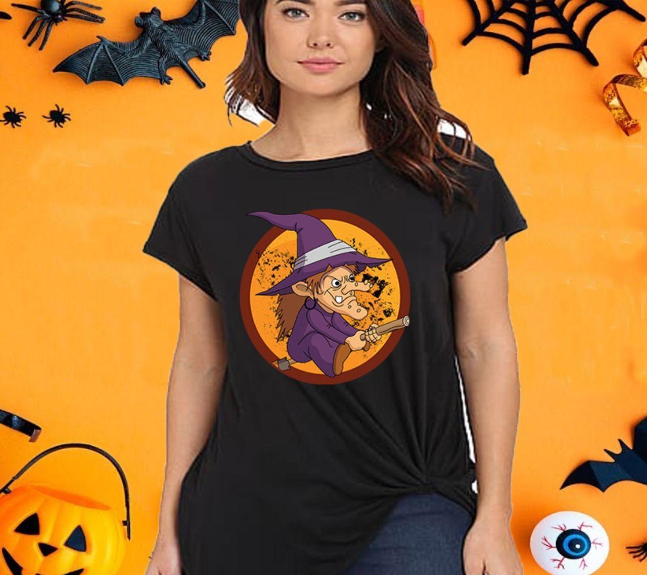 Halloween T Shirt Near Me halloweencostumeswomen couples