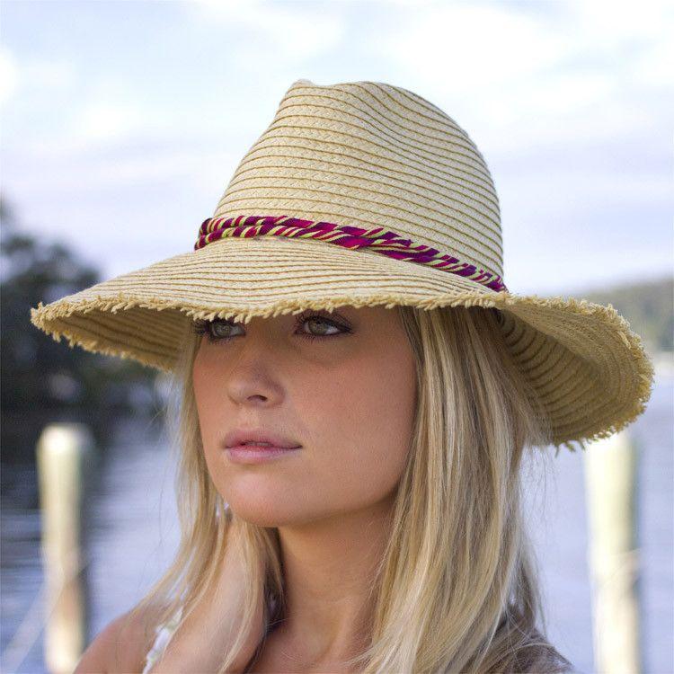 e901ecce56e Sunglobe   Rakuten Global Market: Straw Hat straw hat UV cut women's hat –  Beach