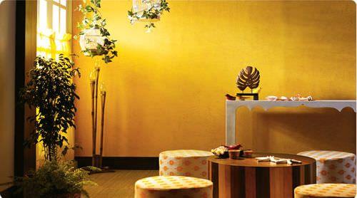 Wall Paint Metallic Effect Royale Play Ragging Asian Paints Asian Paints Asian Home Decor Wall Texture Design