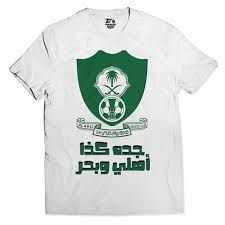 Mens Tops Mens Tshirts Mens Graphic Tshirt
