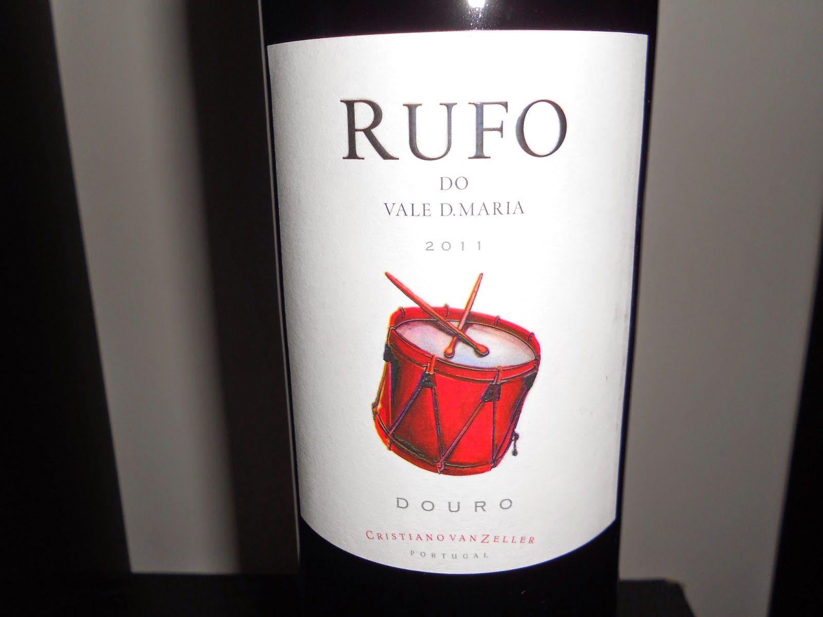 vinho tinto rufo - Pesquisa Google