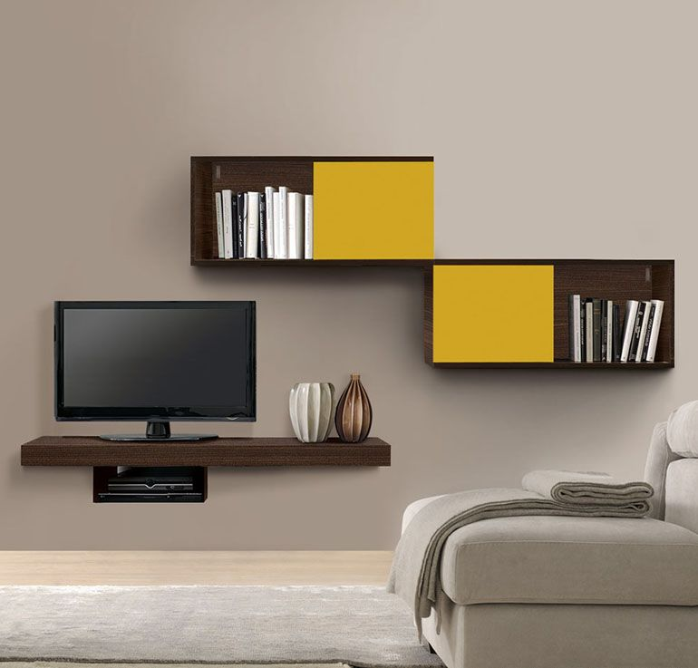 Buy Venice Wall Unit for Sale here at Deko Exotic Home Accents ...