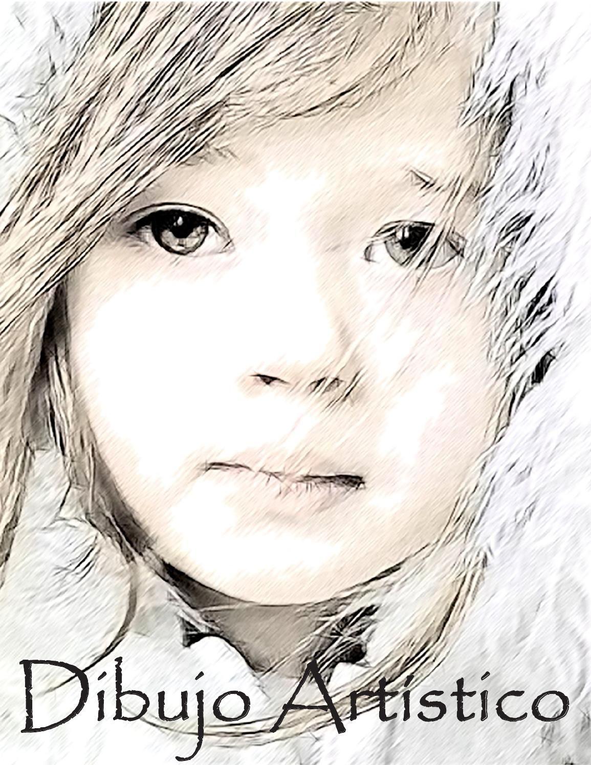 Dibujo Artistico Dibujo Tecnico Cool Art Drawings Human Sketch Drawing People