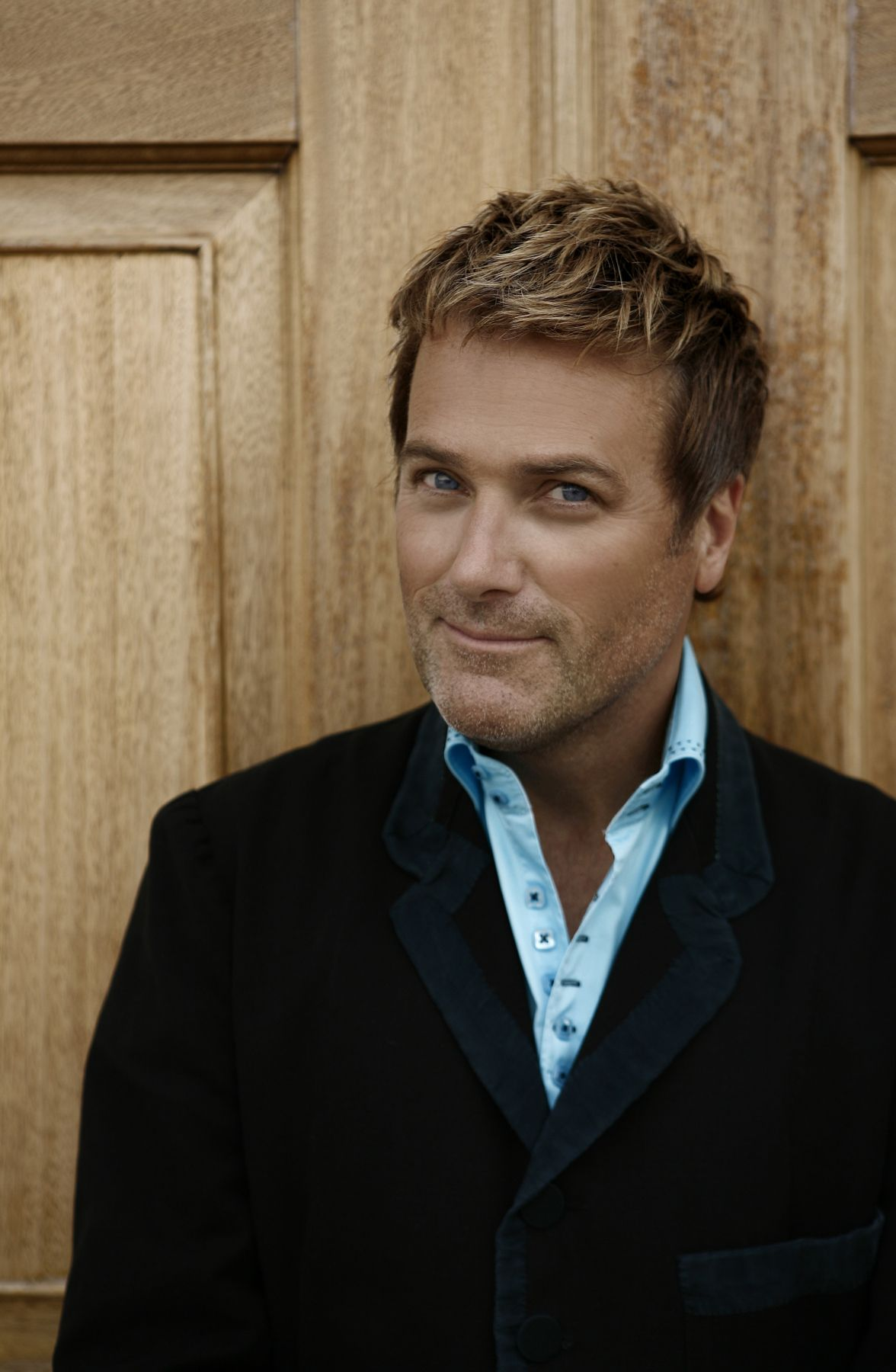 Miraculous 1000 Images About Michael W Smith On Pinterest Friends Forever Easy Diy Christmas Decorations Tissureus