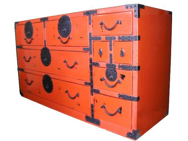 merci design japonais | le vrai meuble japonais : ki ta 0815 - lb ... - Meuble Design Japonais
