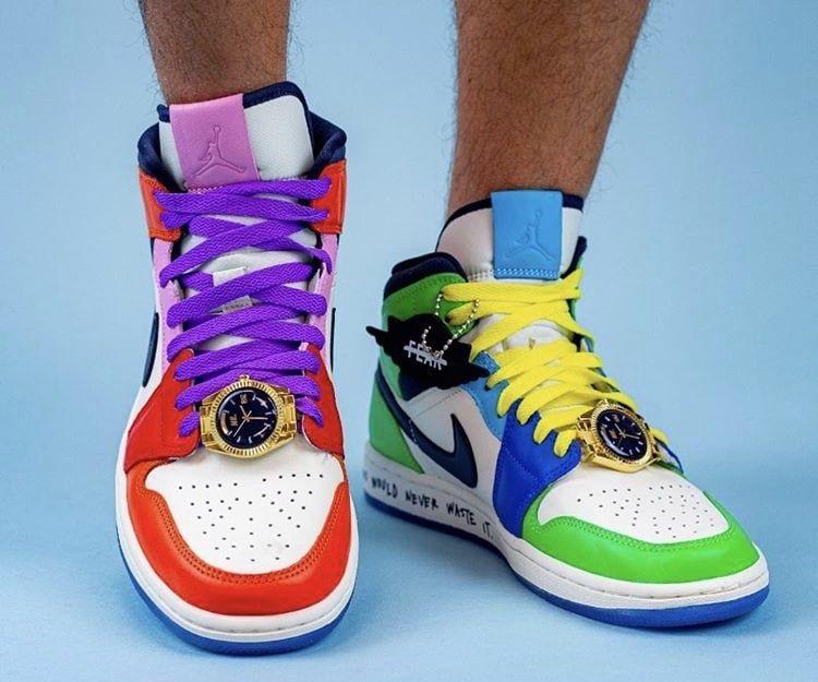 Excavación Larry Belmont mientras  Google   Air jordans, Jordans, Sneakers fashion
