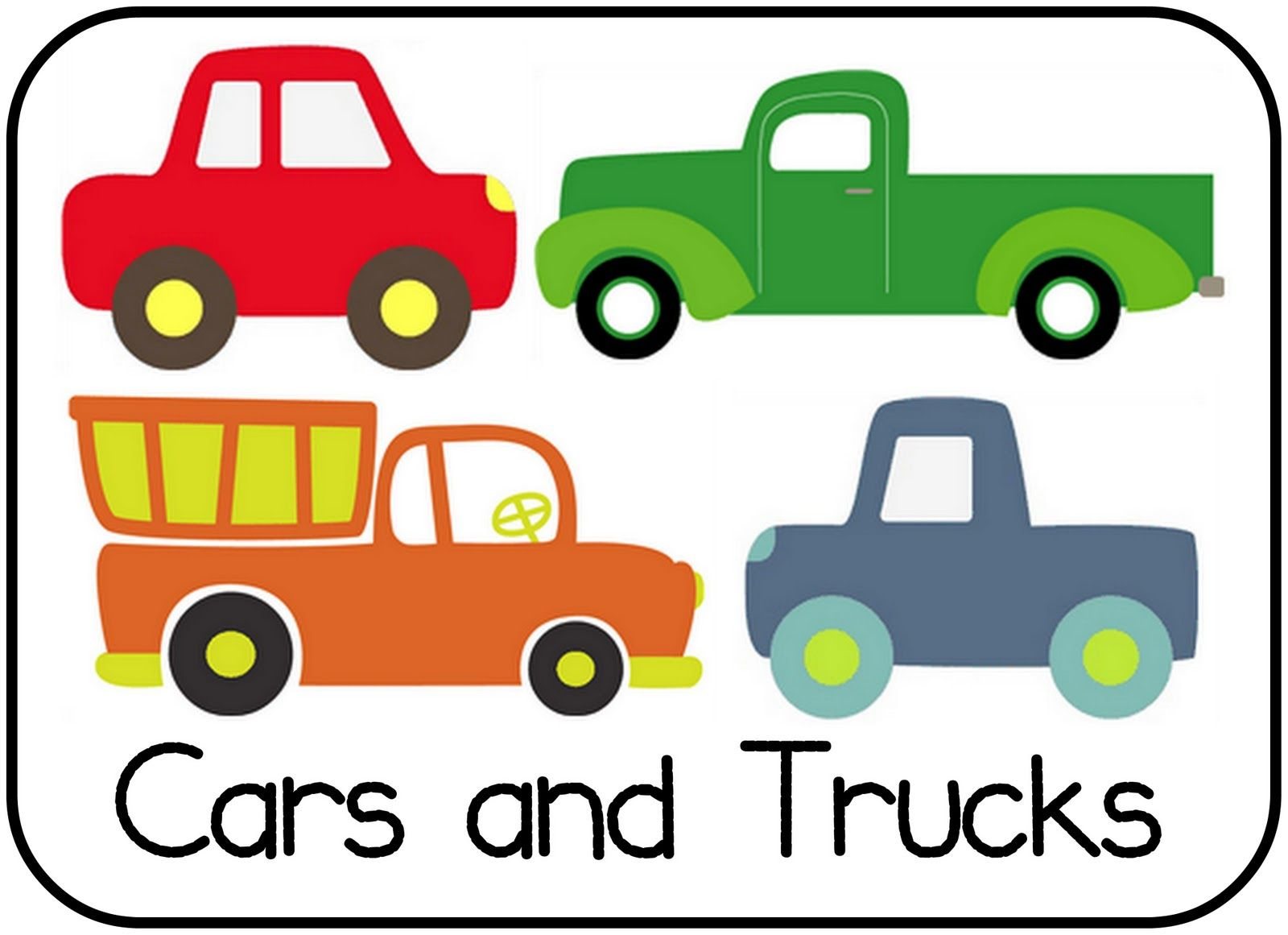 Image Result For Toy Car Labels