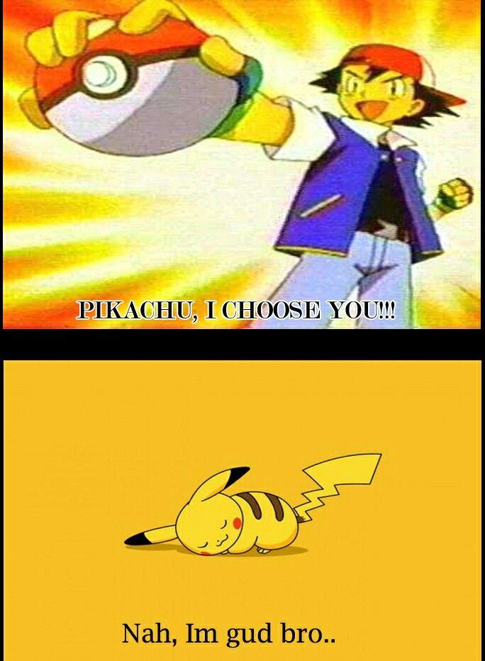 pokemon flirting memes funny jokes videos