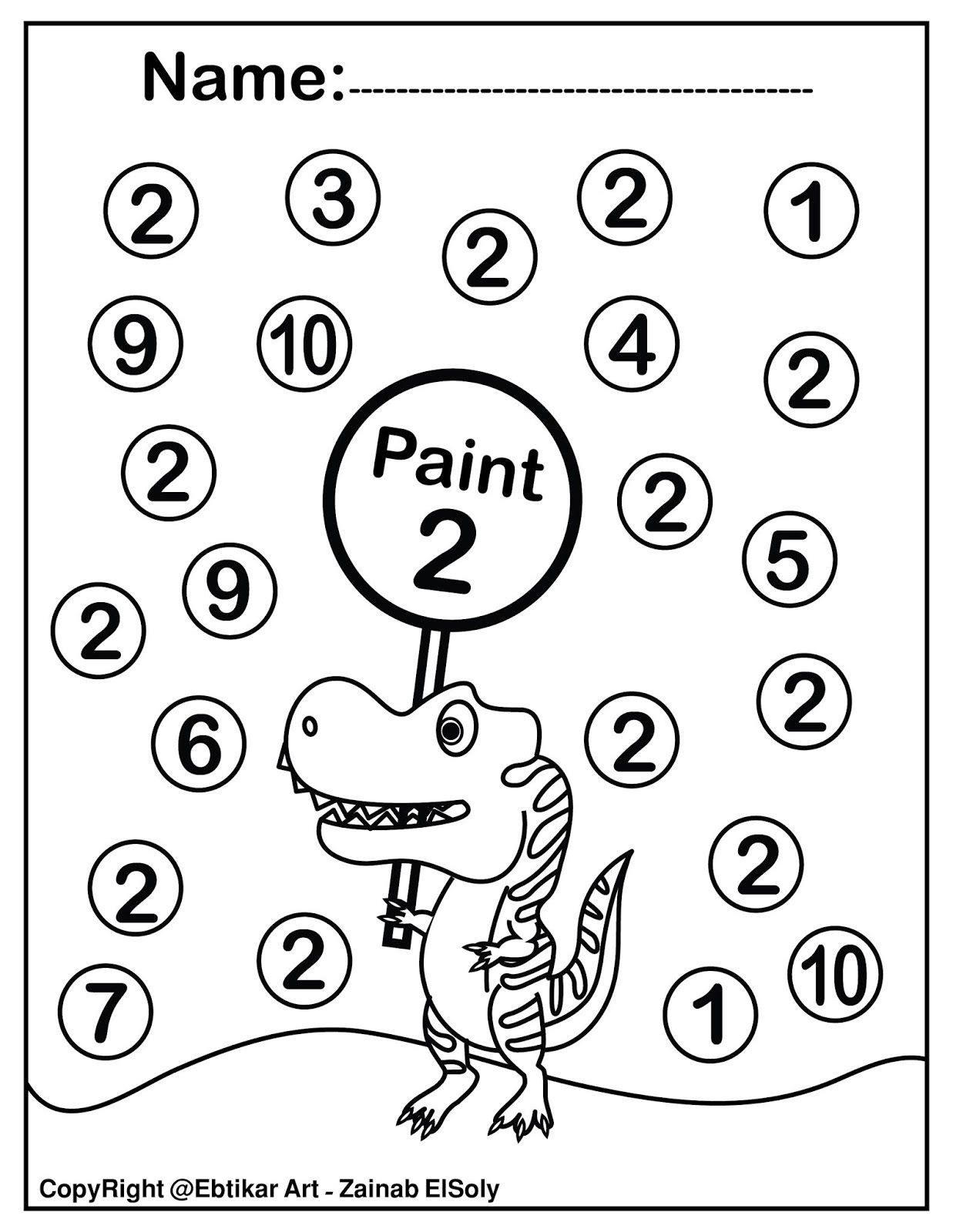 Pin By Viviana Araya Jorquera On Rakam Calismalari Abc Coloring Abc Coloring Pages Preschool Alphabet Printables [ 1600 x 1237 Pixel ]