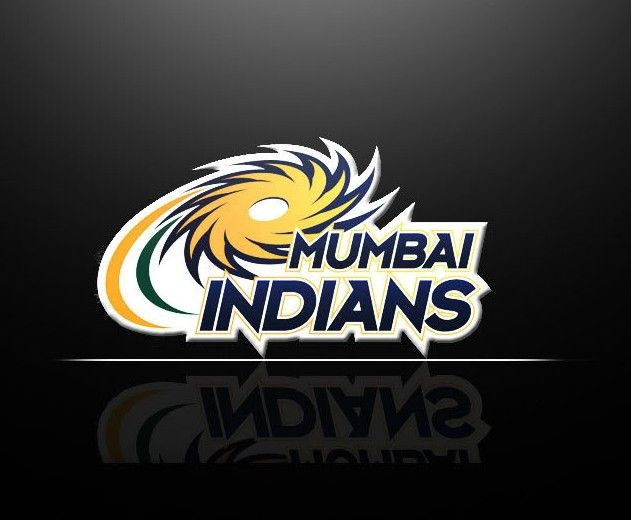 mumbai indians team 2017 squad list ipl live 2017 pinterest