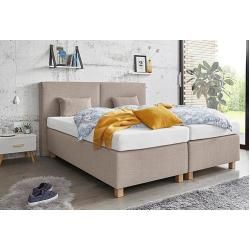Photo of Box spring