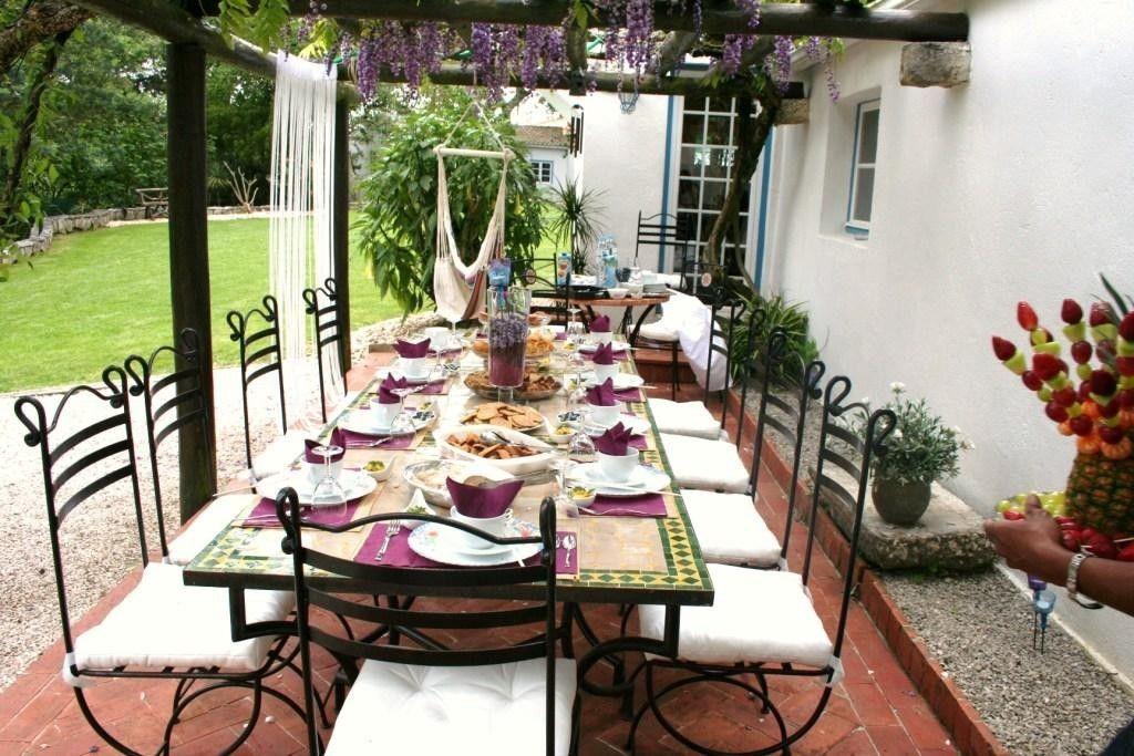 Beautiful villa for memorable holidays - VRBO