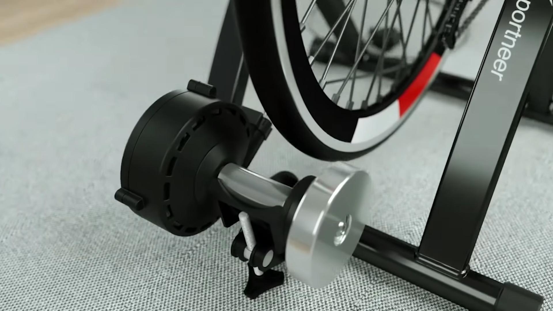 Livestrong Recumbent Bike Craigslist Sf Bikes Foldable Bike
