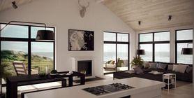 affordable-homes_002_house_plan_ch232.jpg