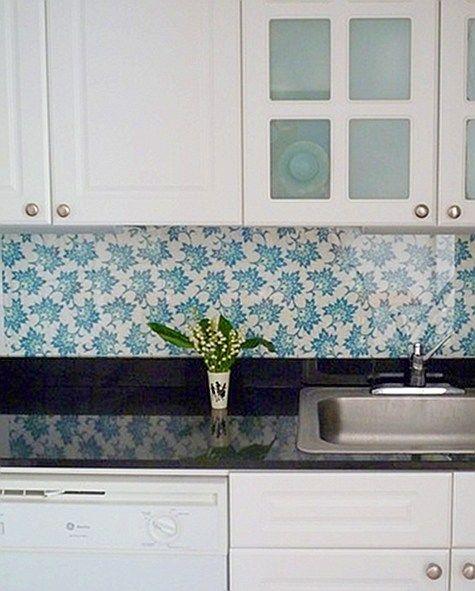 Charming [ Kitchen Backsplash Ideas Diy Kitchen Backsplash Ideas Kitchen Backsplash  Ideas Decoholic Wallpaper Kitchen Backsplash ]   Best Free Home Design Idea  U0026 ...