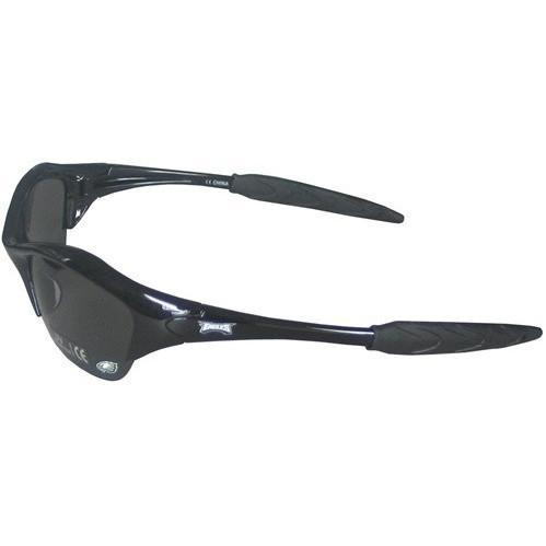 dc46aa2aa798 Philadelphia Eagles NFL Blade Sunglasses