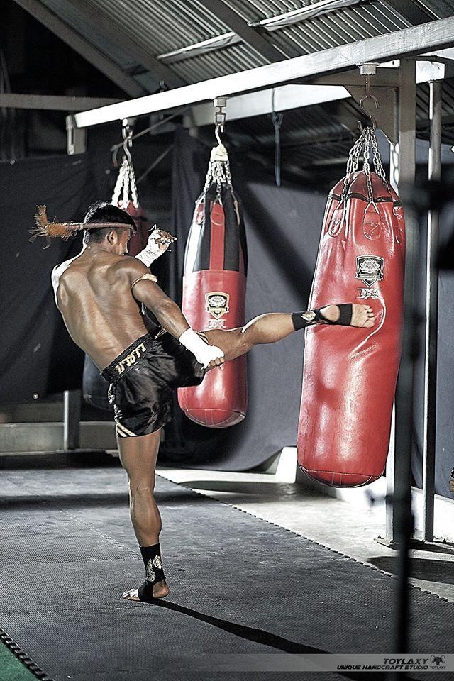 Pin de cyril s en kick | Pinterest | Artes marciales, Marcial y Anatomía