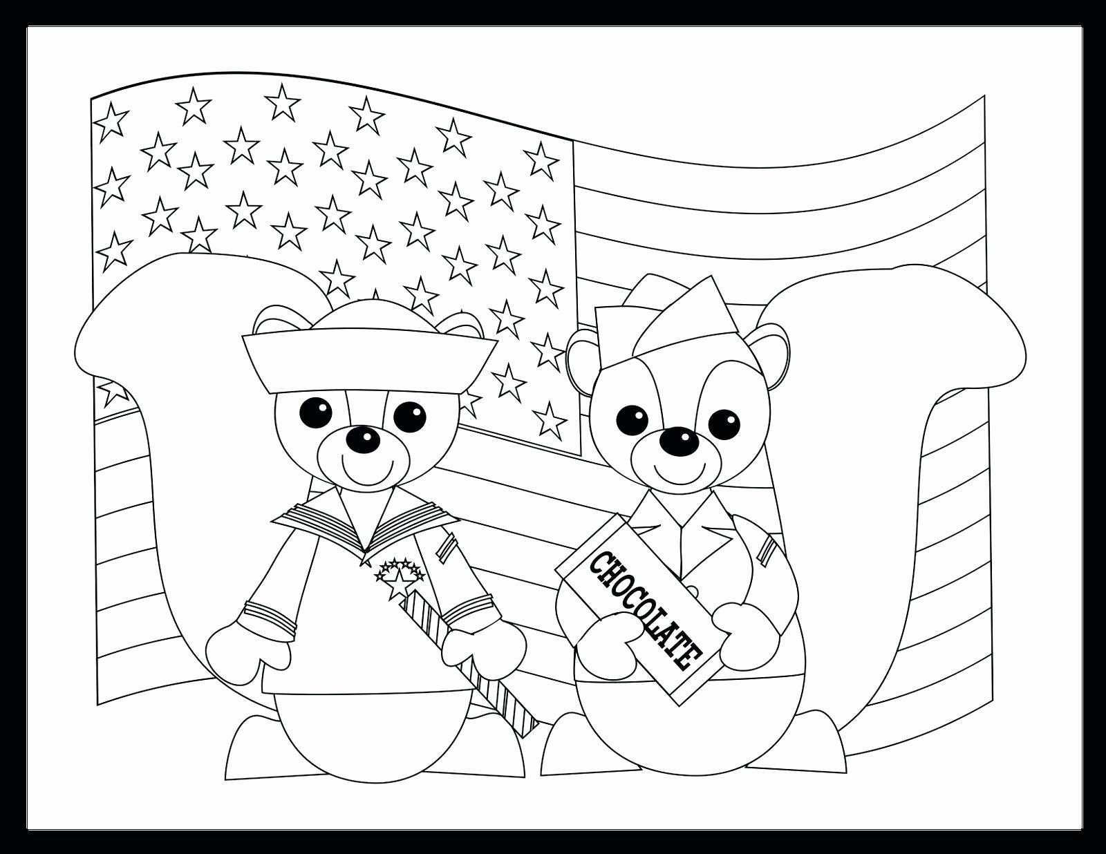 President Day Coloring Sheets Fresh Election Day Coloring Pages Everestprint