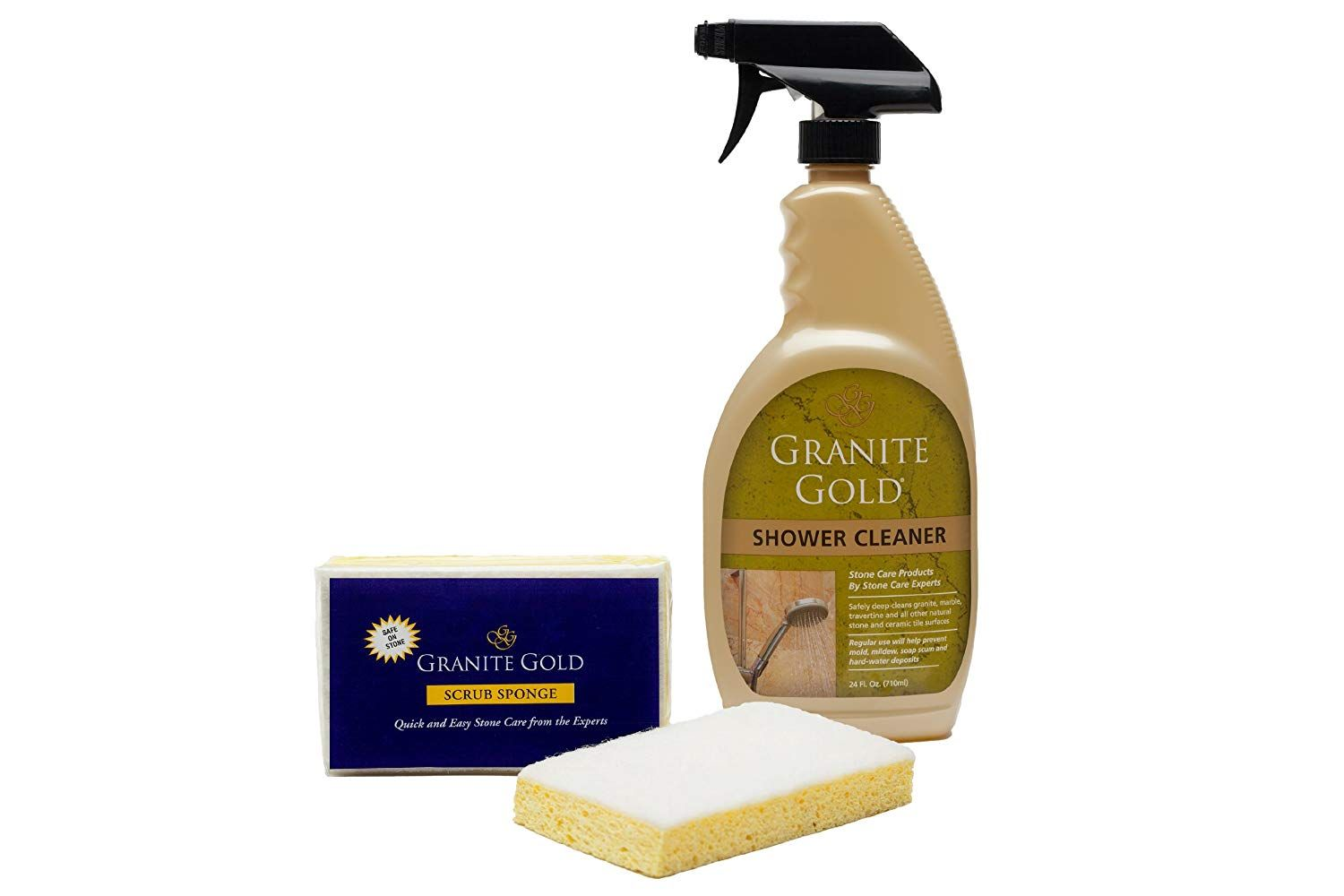 Pin By Brenda Wilson On Shower Cleaner Ideas Best Shower Cleaner Shower Cleaner How To Clean Granite