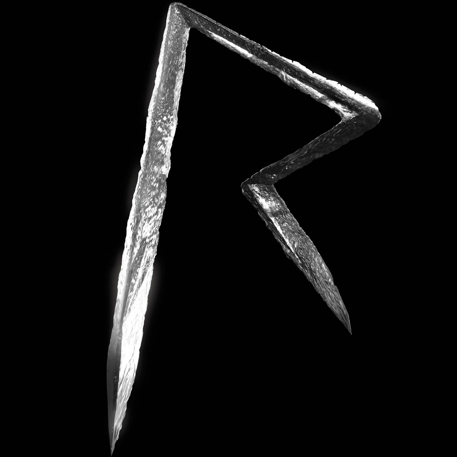 Atrl Poll Does Your Fave Have A Logo Artist Logo Rihanna Girl Artist