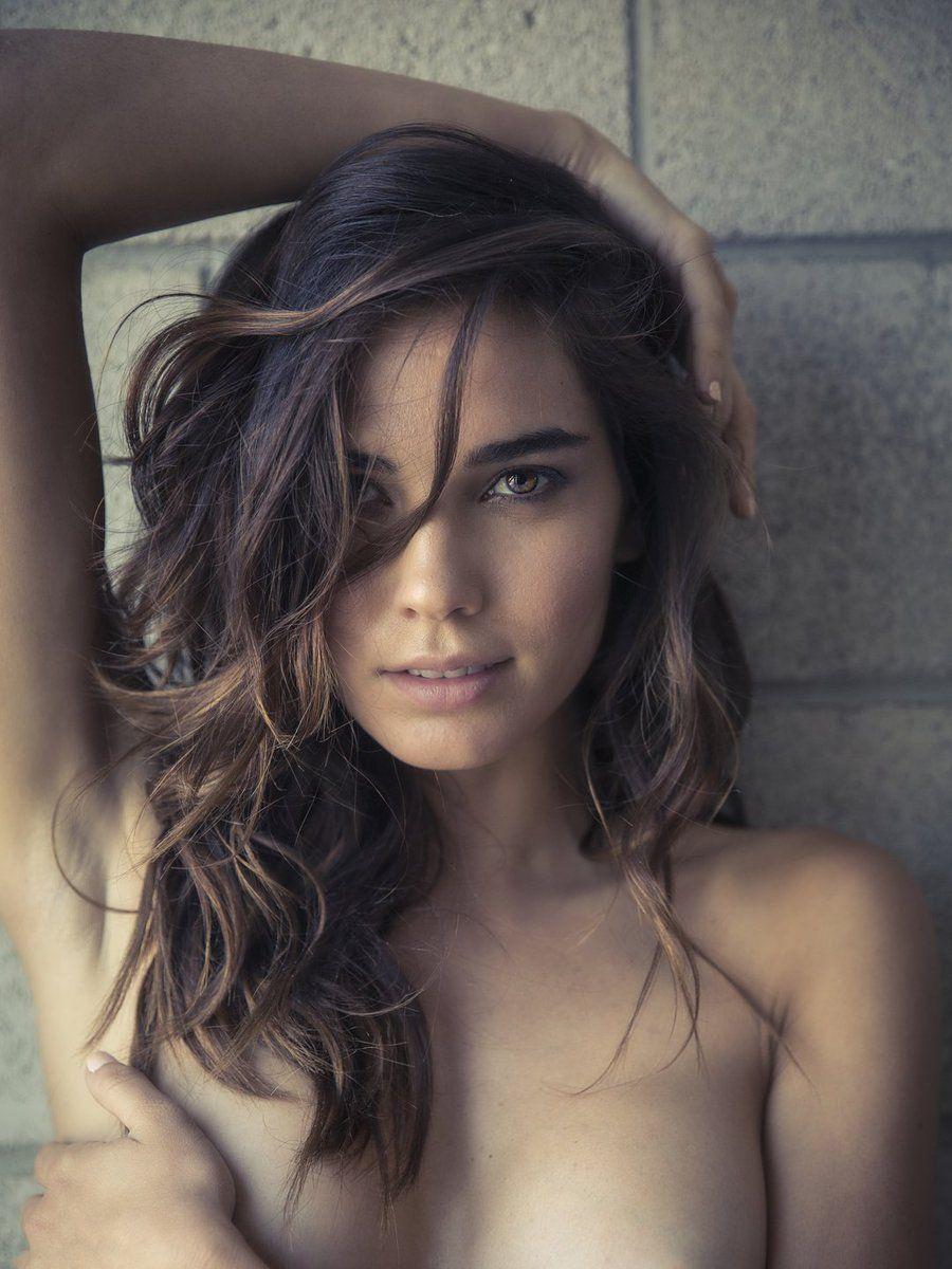 Celebrites Rachel Vallori nude (24 photo), Tits, Paparazzi, Instagram, cameltoe 2006