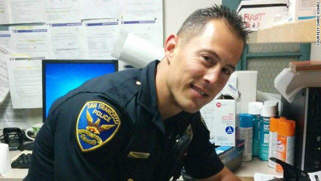 Image from http://i2.cdn.turner.com/cnnnext/dam/assets/140710214322-hot-cop-chris-kohrs-story-top.jpg.