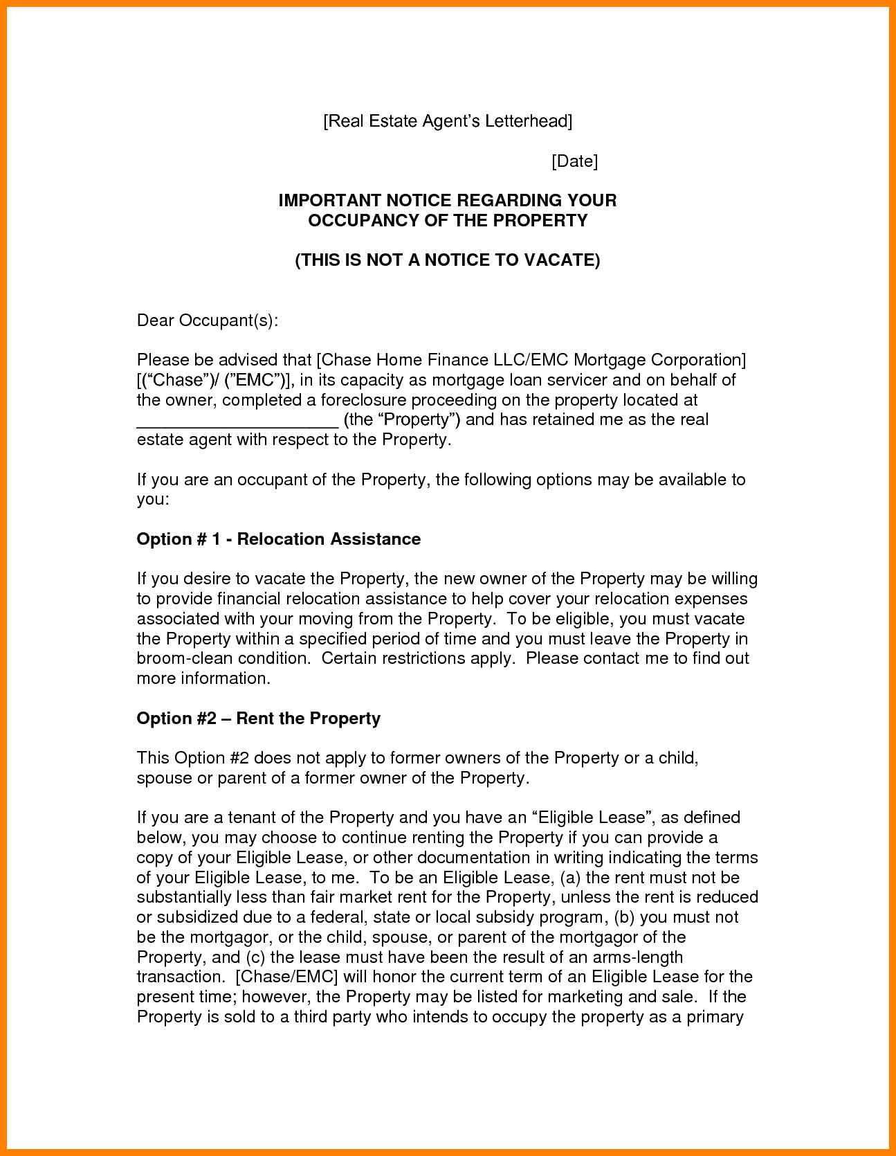 23 Relocation Cover Letter Cover Letter For Resume Student Resume Template Teacher Resume Examples