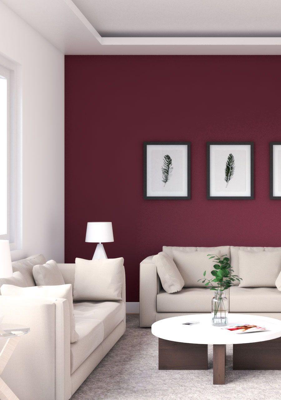 55 Creative Narrow Living Room Furniture Ideas Roundecor Rectangular Living Rooms Rectangle Living Room Narrow Living Room