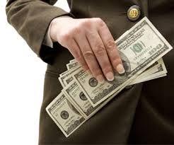 Payday loans in hattiesburg photo 2