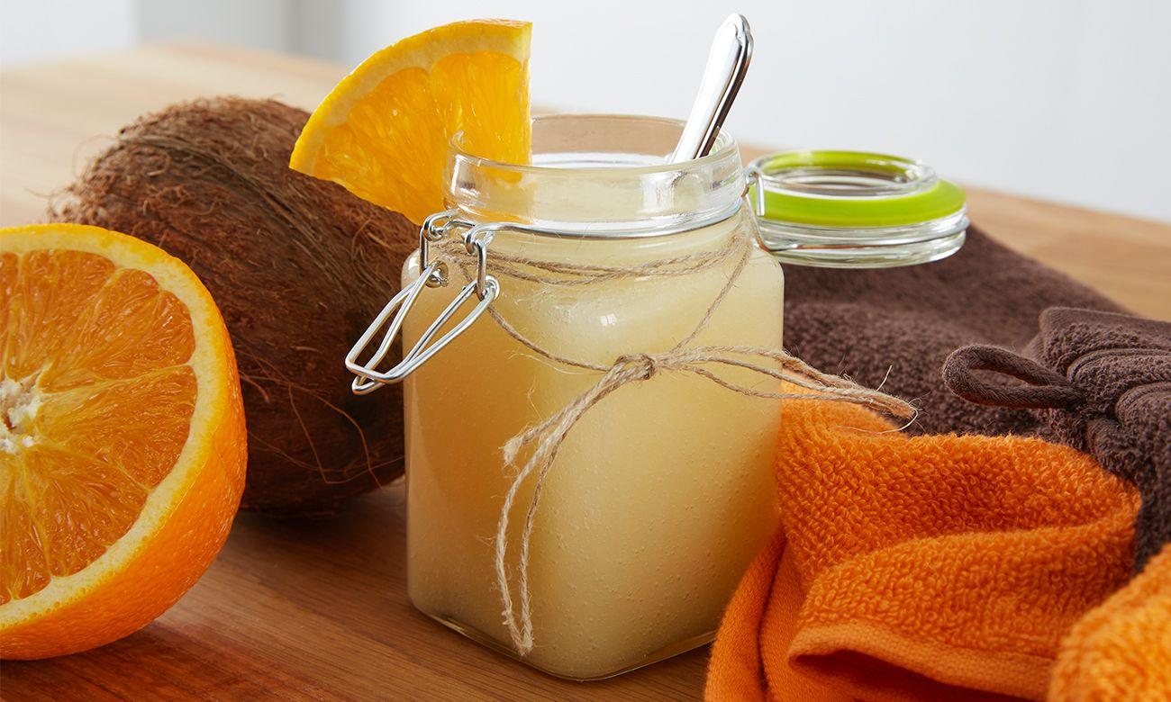 body wash selbst gemacht diy pflege duschgel kosmetik und diy kosmetik. Black Bedroom Furniture Sets. Home Design Ideas