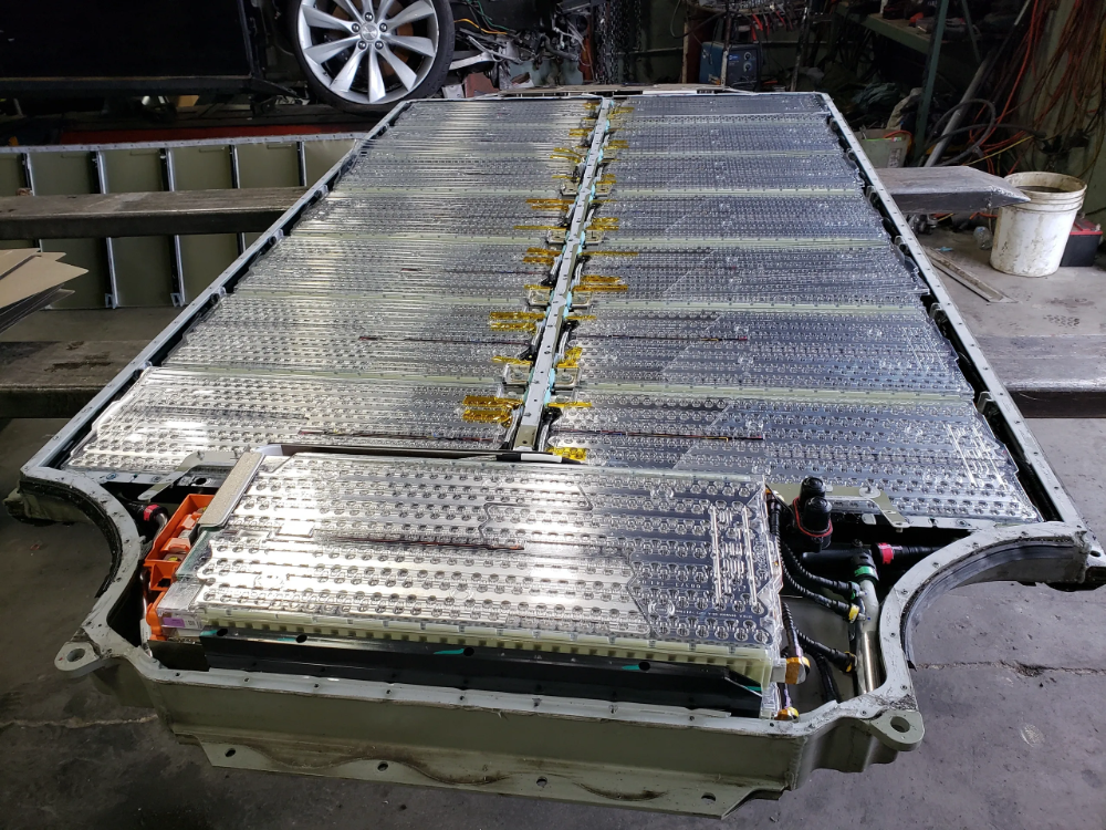 Welcome To Tesla Battery Modules Tesla Battery Tesla Car Battery Tesla