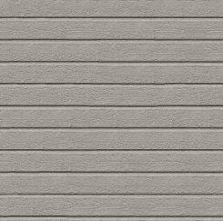 Best Light Grey Wood Texture Seamless Ideas #woodtextureseamless