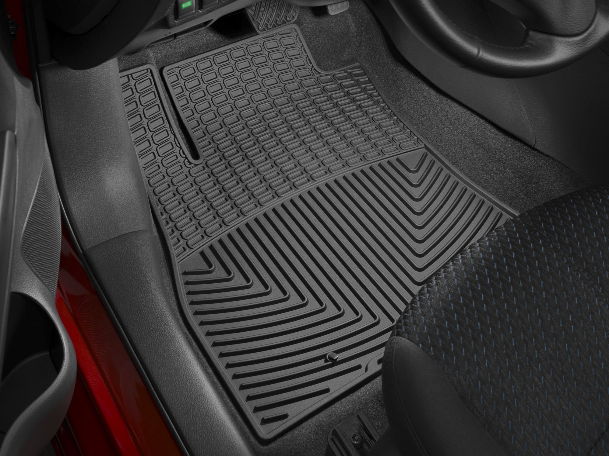 Giving The Gift Of Weathertech Mats For Sweetest Day This Year We Created A Poem You Can Include With Your Gift To Truly Wo Rubber Floor Mats Mats Floor Mats