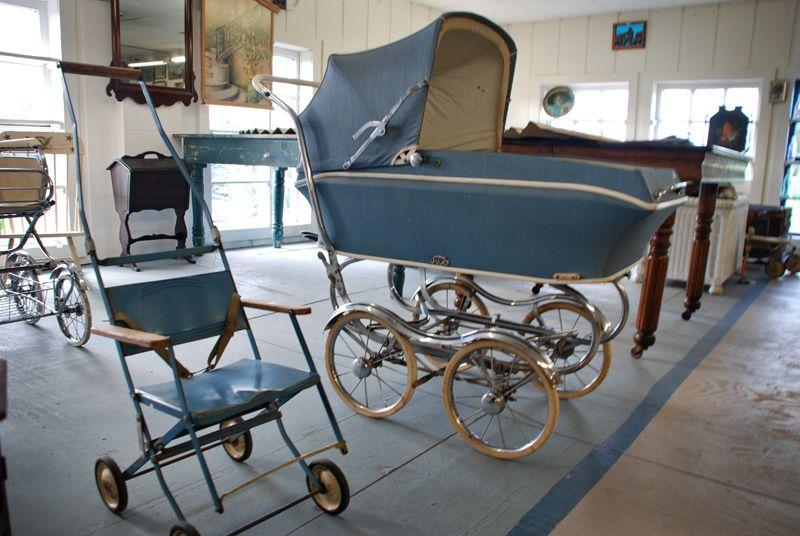Amazing Baby Furniture .