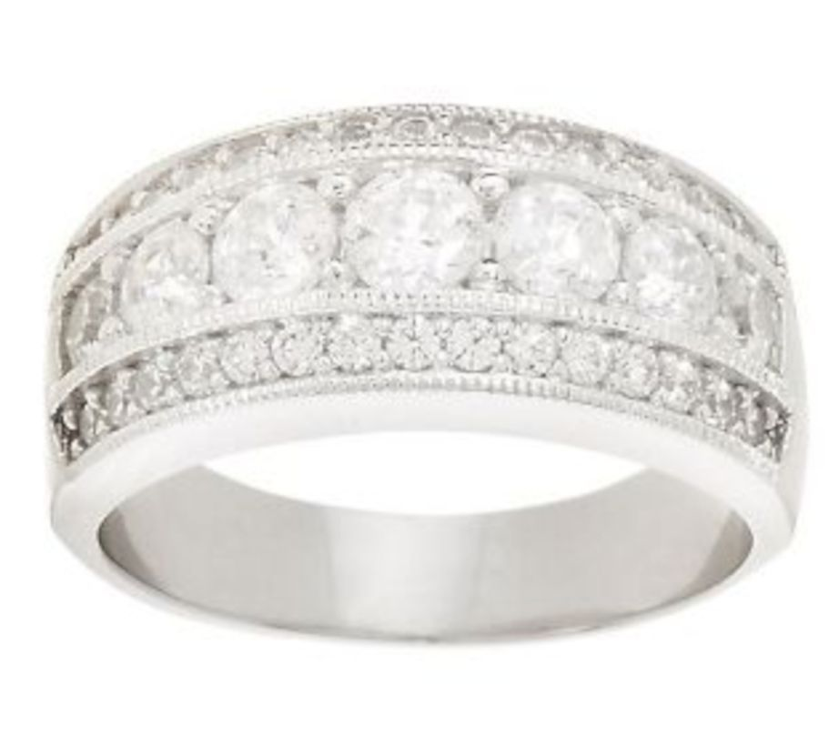 60 Expensive Diamond Wedding Rings Ideas You Will Totally Love