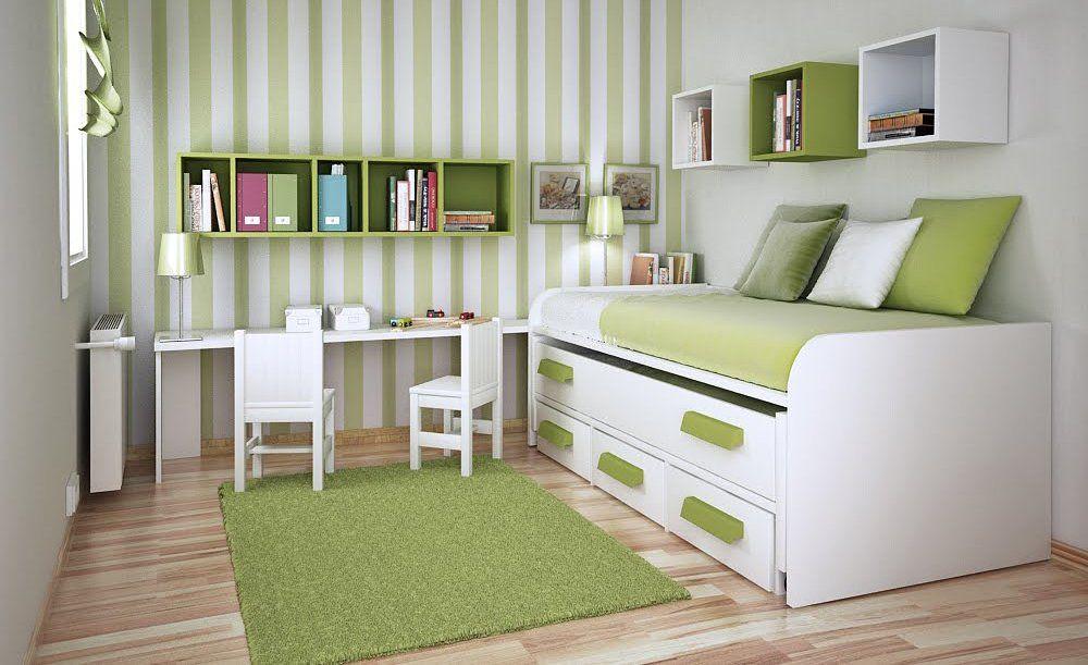 Habitacion infantil Feng shui | habitaciones | Pinterest | Feng shui ...