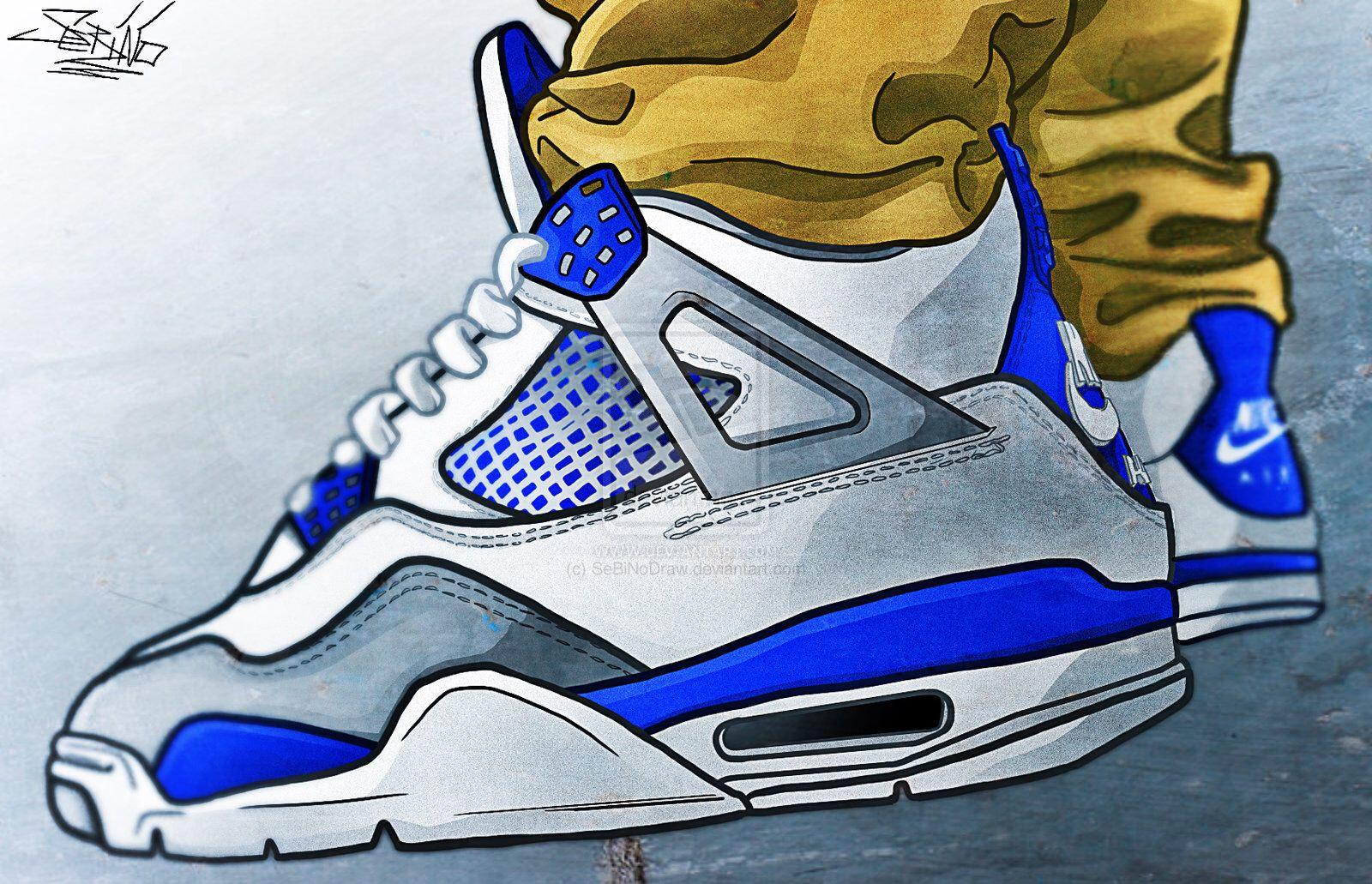 Pin on Sneakers & streetwear