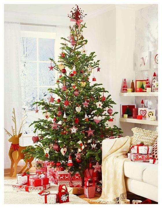 swedish christmas swedish christmas scandinavian christmas rh pinterest com  sweden christmas tree decorations
