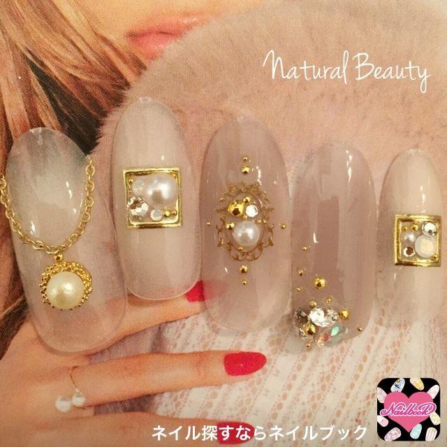 108 Likes, 1 Comments , Natural Beauty(ナチュラルビューティー) (@naturalbeauty.s) on  Instagram \u201cネイルネイルサロンnail ネイルサロン福岡エアブラシ