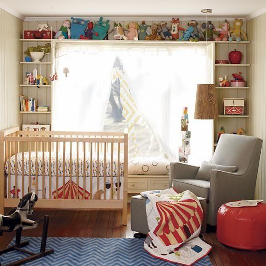 sillas mecedoras para el cuarto del beb cuarto del beb On diseno de muebles de la habitacion del bebe