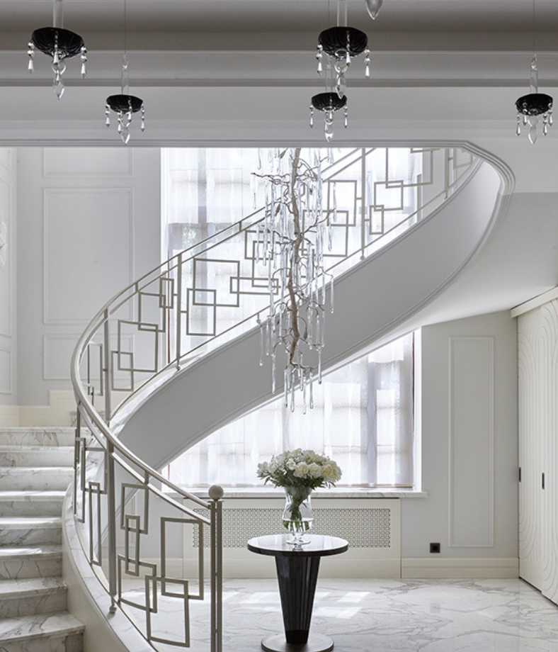 How To Buy A Chandelier: Trends For 2020 Eyely