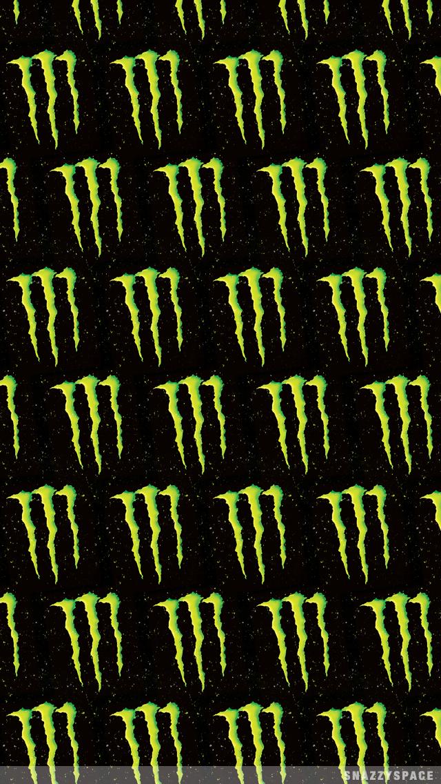 Monster Energy Wallpapers Hd Wallpaper In 2020 Monster Energy Girls Monster Energy Monster Energy Drink