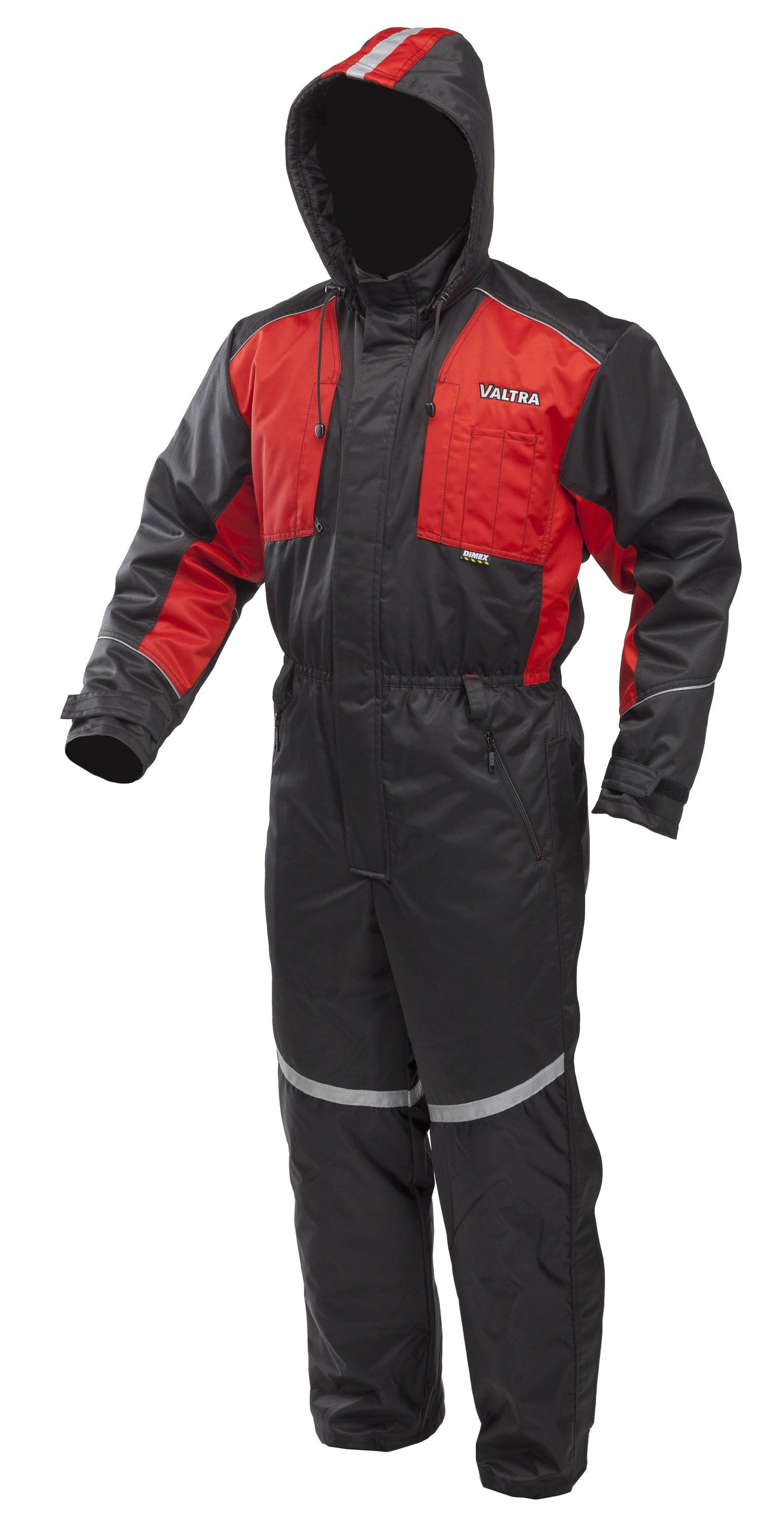 winter overalls valtra overalls insulated coveralls on insulated overalls for men id=89122