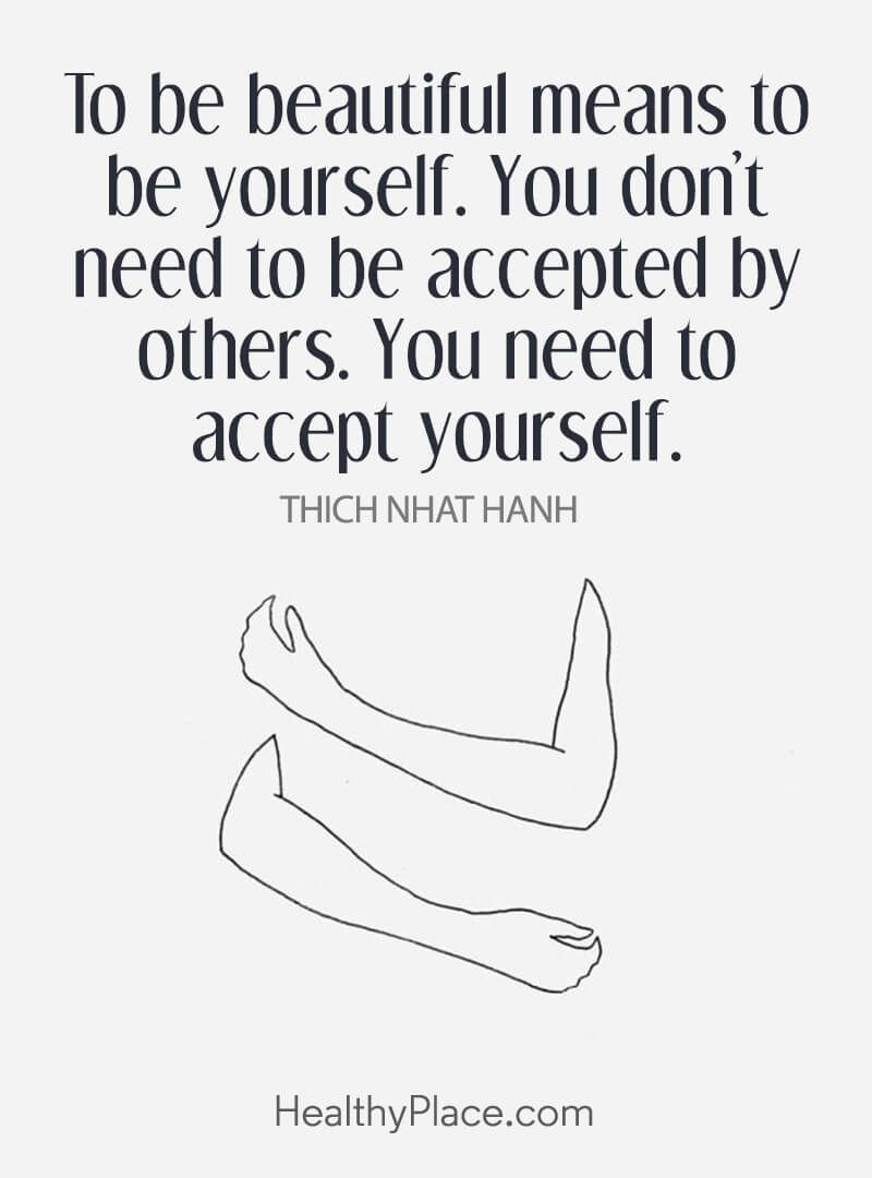 Self Confidence Quote Positivity Quotes Confidence Quotes Self
