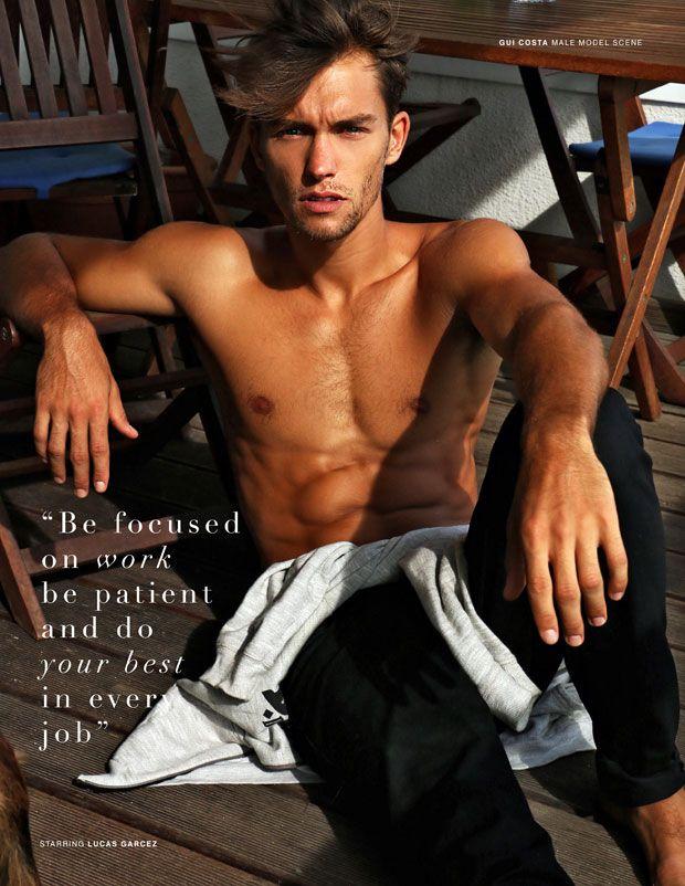 7354ba9d80e0791bd165e7a85e9100cf - How To Get A Job As A Male Model