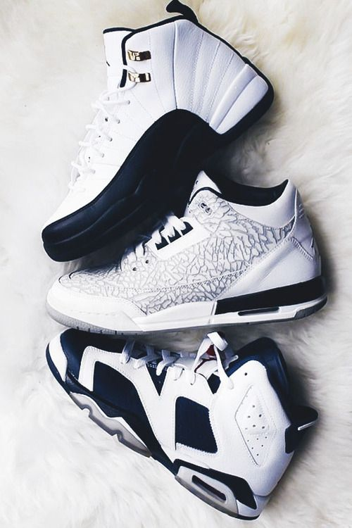 adcd6bc30a69 ♡♡ 2016 Nike air max mens shoes